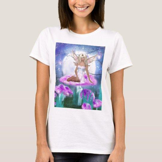 Mariah T-Shirt
