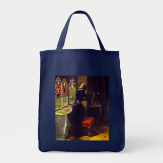 Mariana Grocery Tote
