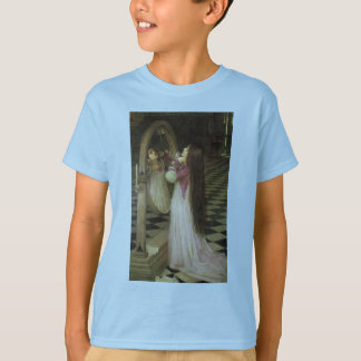 Mariana in the South T-Shirt