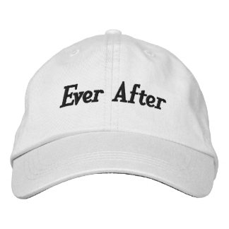 Marianas Trench Ever After Hat