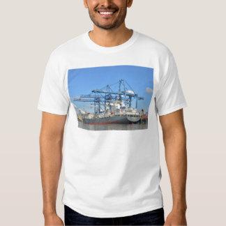 Marianne Schulte In Dock T-Shirt