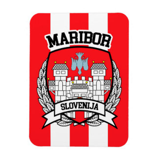 Maribor Magnet