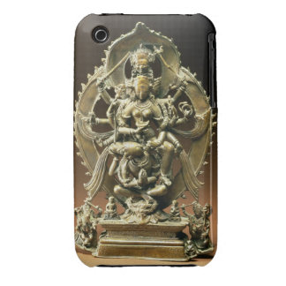 Marichi, the ray of Dawn, Pala period, Eastern Ind iPhone 3 Case-Mate Cases