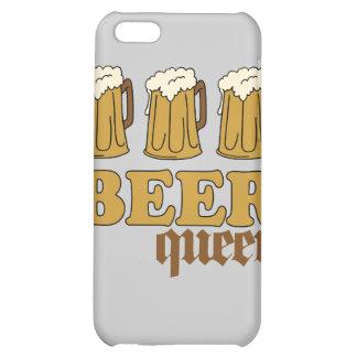 Maricón de tres cervezas 2