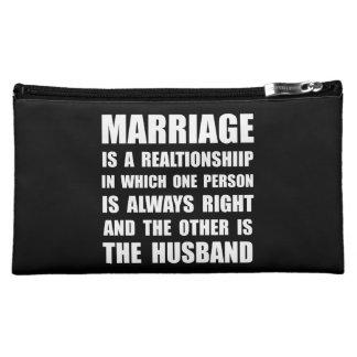 Marido de la boda