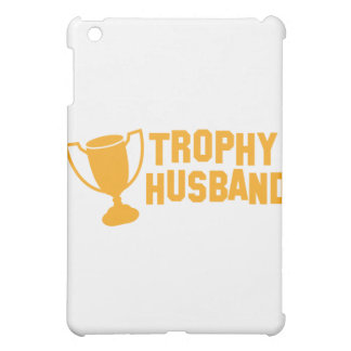 marido del trofeo