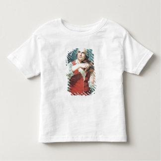 Marie Alexandre Guenin  1791 Toddler T-shirt