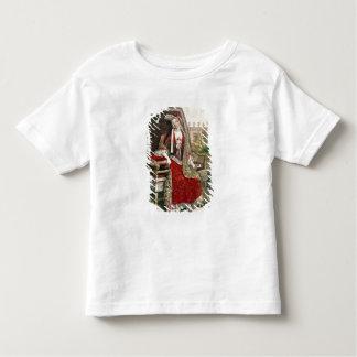 Marie-Anne Mancini  Duchess of Bouillon Toddler T-shirt