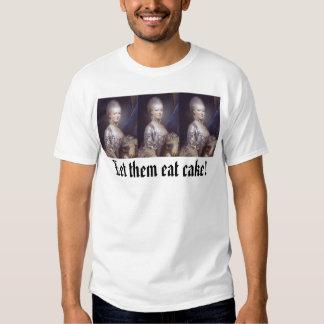 Marie_Antoinette1769, Marie_Antoinette1769, Mar... T-Shirt