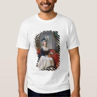 Marie-Antoinette  1788 T-Shirt