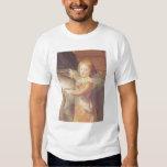 Marie-Antoinette and her Children Tee Shirt