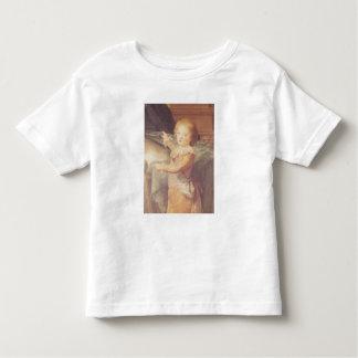 Marie-Antoinette and her Children Toddler T-shirt