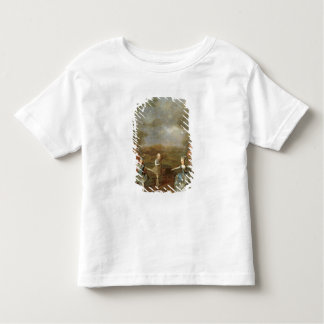Marie Antoinette and her sisters Toddler T-shirt
