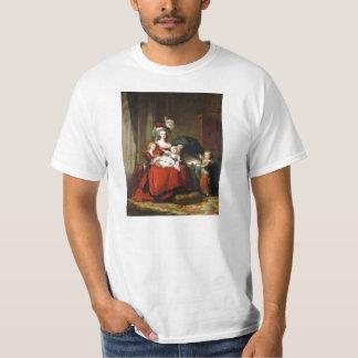 Marie-Antoinette de Lorraine-Habsbourg T-Shirt