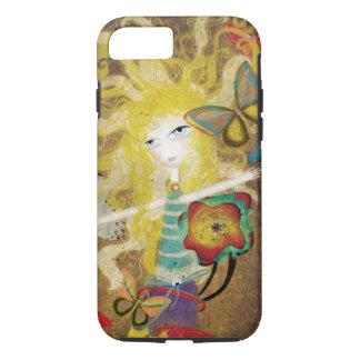 Marie Antoinette iPhone 8/7 Case