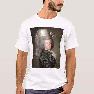 Marie-Antoinette  of Habsbourg-Lorraine T-Shirt
