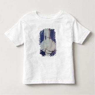Marie-Antoinette , portrait bust Toddler T-shirt
