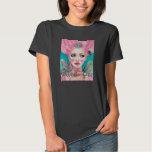Marie Antoinette Queen Bee Shirt