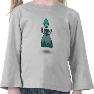 Marie Antoinette Shirt