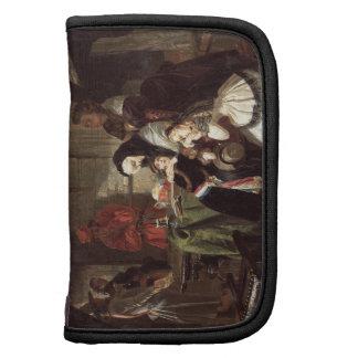 Marie-Antoinette's (1753-93) Final Adieu to the Da Organizers