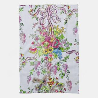 Marie Antoinette's Boudoir Kitchen Towels