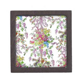Marie Antoinette's Boudoir Premium Gift Boxes