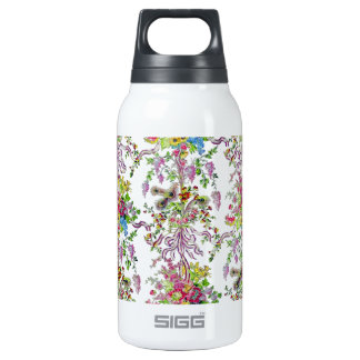 Marie Antoinette's Boudoir 10 Oz Insulated SIGG Thermos Water Bottle