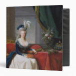 Marie-Antonieta 1788