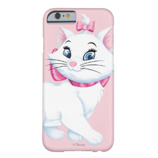 Marie Barely There iPhone 6 Case