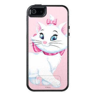 Marie Funda Otterbox Para iPhone 5/5s/SE