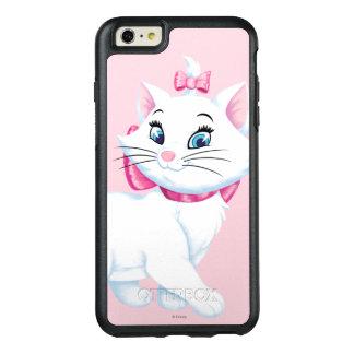 Marie Funda Otterbox Para iPhone 6/6s Plus