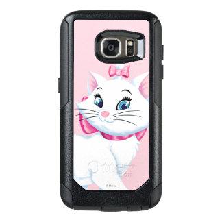 Marie Funda Otterbox Para Samsung Galaxy S7