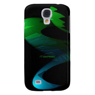Marie Funda Para Galaxy S4