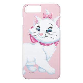 Marie iPhone 8 Plus/7 Plus Case