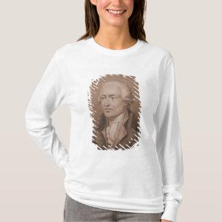 Marie Jean Antoine Nicolas de Caritat T-Shirt