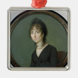 Marie-Laetitia Ramolino  1800 Ornaments