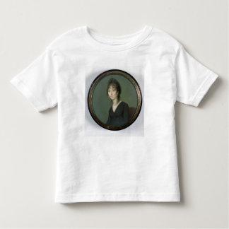 Marie-Laetitia Ramolino  1800 Toddler T-shirt