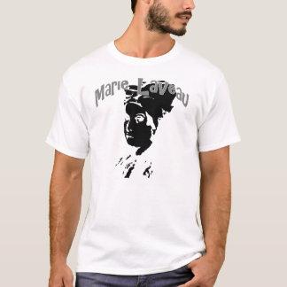 Marie Laveau, Voodoo Queen T-Shirt