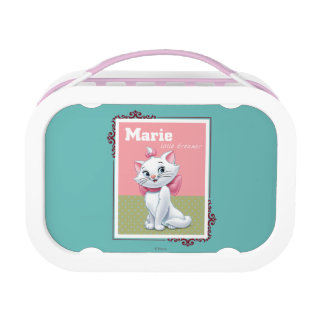 Marie Little Dreamer Lunch Box