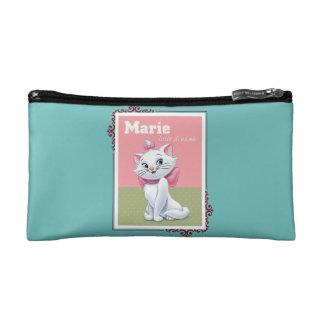 Marie Little Dreamer Makeup Bag