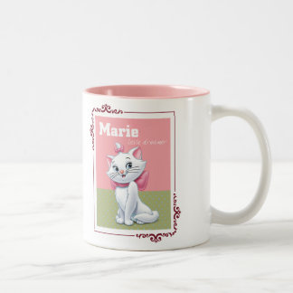 Marie Little Dreamer Coffee Mug