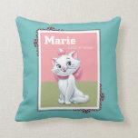 Marie Little Dreamer Pillow