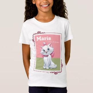 Marie Little Dreamer T-Shirt