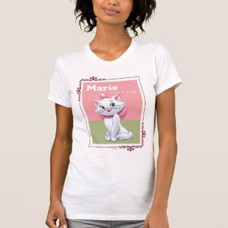 Marie Little Dreamer T-shirts
