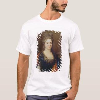 Marie Marguerite Arouet , c.1700 T-Shirt