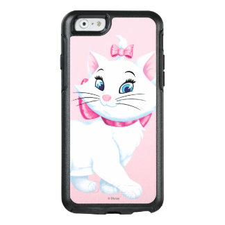 Marie OtterBox iPhone 6/6s Case