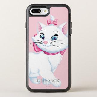 Marie OtterBox Symmetry iPhone 8 Plus/7 Plus Case