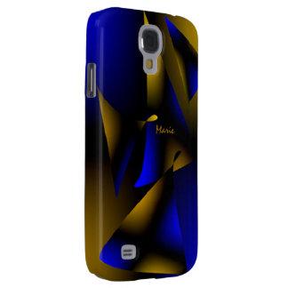 Marie Samsung S4 Case
