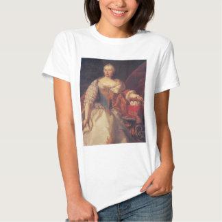 Marie Theresa T-shirt