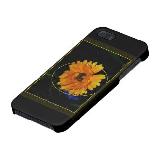 Marigold 1 case for iPhone 5